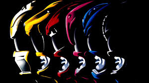 power rangers samurai wallpaper 78 images 2047x1321 wallpaper wiki hd power rangers pictures pic wpe001616