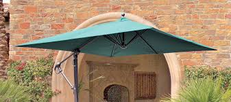 Big Umbrella For Patio Large Patio Umbrellas Home Design Ideas And Pictures