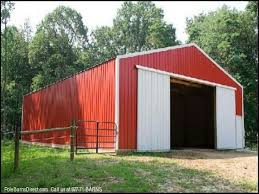 Design Your Own Pole Barn 389 Best Pole Barns Images On Pinterest Pole Barns Garage Ideas