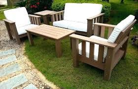 chaise jardin bois fauteuil jardin bois chaise bois jardin chaise jardin bois pliante