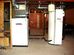 failed heat pump brands