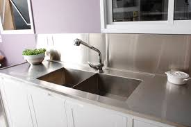 Modern Design Kitchens Cuba Dupla Lindissima Modern Sophisticated Architecture