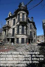 188 best castles and abandoned and haunted places images on