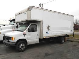 toyota uhaul truck for sale box trucks for sale