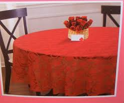 valentine u0027s table decorations u2013 from basic to romantic ones