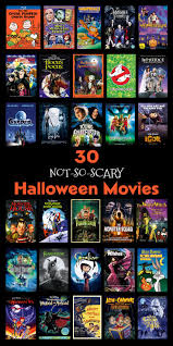 Kid Halloween Movies by Easy Halloween Games For Preschoolers Images Of Fun Halloween