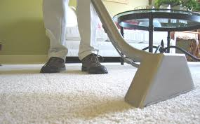 carpet cleaning solutions for your home america u0027s finest carpet