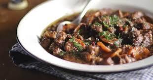 cuisine irlandaise typique top 15 des spécialités irlandaises cuisine az