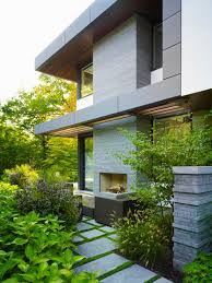 outdoor fireplace toronto fireplace design and ideas