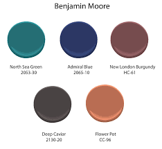 interesting 90 paint colors for dark rooms decorating inspiration