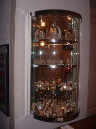 swarovski repair bruening glass works