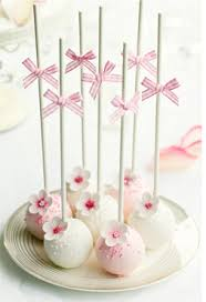 cake pop stands cake pop display ideas for