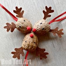 celebrate the season shatterproof ornaments bacon