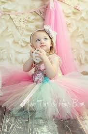 8 best little u0027s tea party accessories and dress up images on