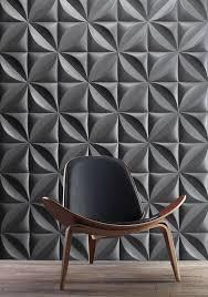 bathrooms tiles designs ideas wall tiles designs lovable home wall tiles 25 best wall tiles