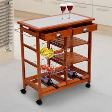 kitchen island trolley kitchen island trolley wayfair co uk
