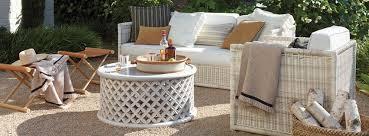 Patio Furniture Westport Ct Serena U0026 Lily Westport Connecticut Facebook