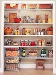 ideas for organizing kitchen organizing kitchen pantry home organization week 3 pantry