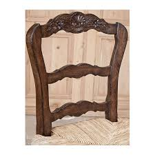 country chairs country seat counter chair inessa stewart s antiques