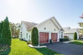 Blinds To Go Lakewood New Jersey 162 Enclave Boulevard Lakewood Nj 08701 Mls 21740926 Estately