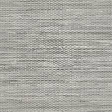 grey textured wallpaper amazon com