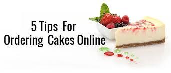 order a cake online ordering cakes online jpg