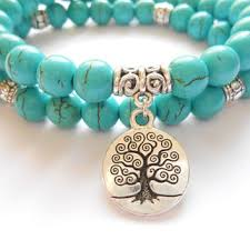 spiritual jewelry shop spiritual protection jewelry on wanelo