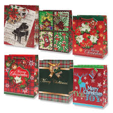 wrapping supplies best in gift wrapping supplies helpful customer reviews