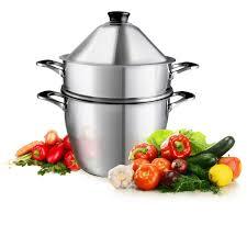 cuisiner vapeur cuit vapeur vapok cuiseur vapeur nature vitalité