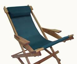 Rocking Chair Seat Repair Pine Folding Rocking Chair Replacement Sling With Pillow