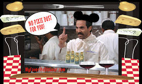 Men Cooking Meme - popular best disney memes and pictures disgear family matching