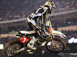 motocross news 2014 did j law ever race for cas honda moto related motocross