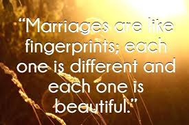 beautiful marriage quotes inspirational quotes for marriage plus beautiful marriage quotes
