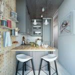 Small Apartment Design Ideas 12 Tiny Ass Apartment Design Ideas To Steal Small Apartment Design