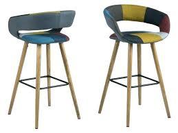 chaise de cuisine hauteur 65 cm tabouret de bar de cuisine hauteur 65 cm tabouret hauteur 65 cm ikea