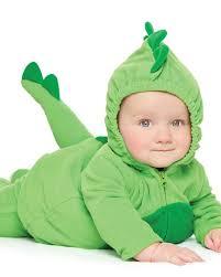 Carters Halloween Costume Carter U0027s Big Sale Kids Halloween Costumes Dwym