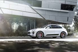 porsche macan turbo white porsche macan gallery flow forged wheels u0026 custom rims