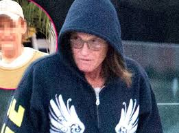 what is happening to bruce jenner i slept with bruce jenner s shocking affair with a man uncovered
