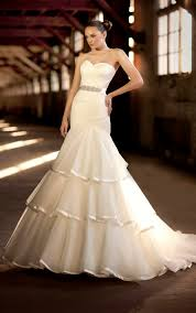 wedding dresses australia wedding party dress australia wedding dress shops