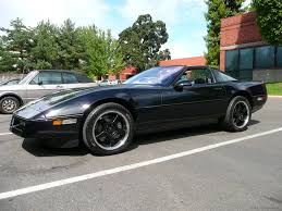 how much is a 1990 corvette worth 1990 chevrolet corvette zr1 specifications pictures prices