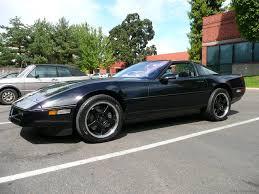 1990 chevy corvette 1990 chevrolet corvette zr1 specifications pictures prices