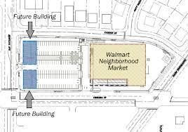 Regent Heights Floor Plan El Paso Development News May 2013