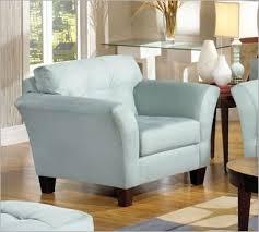 Blue Accent Chair Light Blue Accent Chair Facil Furniture