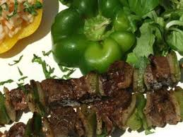 comment cuisiner le coeur de boeuf en tranche les meilleures recettes de coeur et bœuf