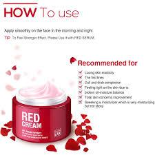 amazon com skin u0026lab korean skin care anti aging vitamin c night