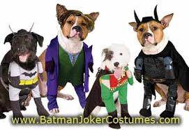 Batman Robin Halloween Costumes Girls Discount Batman Halloween Pet Dog Costumes Sale