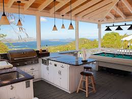 uncategories ultimate outdoor kitchen bbq kitchen bbq insert for