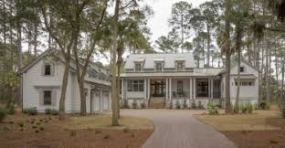 low country home bluffton home builder magazine 29910 sc lowcountry home magazine