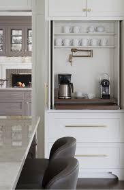 coffee kitchen cabinet ideas 11 coffee station decor ideas you ll decor hint