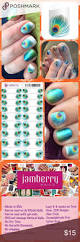 21 best my jams images on pinterest nail wraps jamberry nails